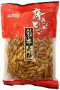 竹内製菓 ひび辛大柿 300g×10袋