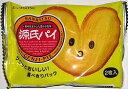 【心ばかりですが…おまけつきます☆】三立製菓源氏パイ2枚×20入