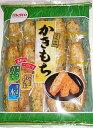 【心ばかりですが…おまけつきます☆】栗山米菓ミニかきもち青のり◆16枚×6袋入