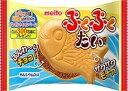 【心ばかりですが…おまけつきます☆】名糖産業ぷくぷくたい1個×10袋入