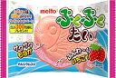 【心ばかりですが…おまけつきます☆】名糖産業ぷくぷくたいいちご1個×10袋入