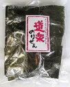 【心ばかりですが…おまけつきます☆】風見米菓道楽のりせん6枚×12袋入