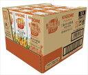 ショッピングマンゴー カゴメ 野菜生活100マンゴーサラダ ケース 12本入り