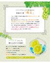 岡山県産 黒米 1kg