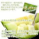 【岡山県産】 生姜 ● 2 kg ●