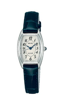 セイコーエクセリーヌ SWDB063(女性用腕時計) 【急いで】