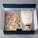 ギフトボックス:一刻ギョーザセット30個入り・ロンフーダイニングの杏仁豆腐1袋・十一味ラー油1瓶【贈答品 贈り物】