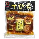 職人仕込てびち 沖縄伝統の味 800gコラーゲン|美肌|美容[食べ物>お肉>てびち]【point10】