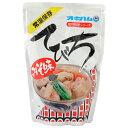 オキハム てびち 琉球料理シリーズ 400gコラーゲン|美肌|美容[食べ物>お肉>てびち]