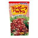 オキハム コンビーフハッシュ 140g|沖縄土産|保存食|レトルト[食べ物>缶詰>コンビーフハッシュ]