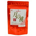 醗酵月桃茶 月の桃 1g×24袋ケルセチン・カルシウム・鉄分 美肌 美白 美容[飲み物>お茶>月桃茶]