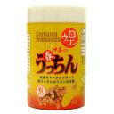 春うっちん粉 100gポリフェノール・クルクミン・精油成分|...