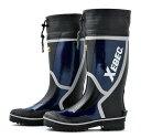 ショッピング安全靴 安全靴 ジーベック 85706 長靴