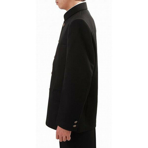 Superストレッチ907学生服 上着の紹介画像2
