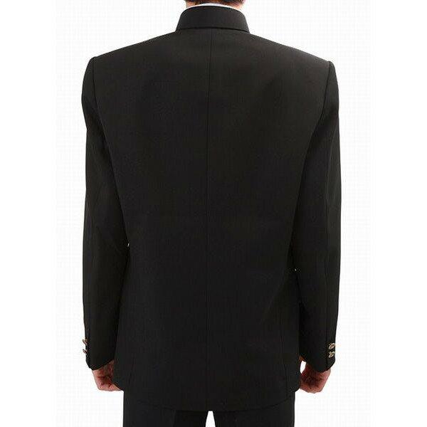 Superストレッチ907学生服 上着の紹介画像3