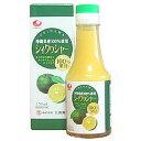 シィクヮシャー果汁100% 150ml ...