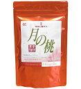 月桃茶 醗酵月桃茶「月の桃」24包入