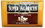 スーパーアガリクス DX【送料・】【10P01Mar15】【RCP】