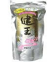ショッピング琉球 琉球草木根皮茶健王ティーパック 30包入り