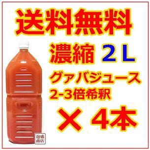 グアバジュース オキハム ペットボトル グァバジュース カクテル チューハイ