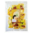 【2袋までメール便(ネコポス)対応】琉球黒糖 キャラメル黒糖 120g