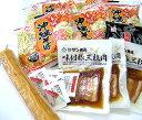 【送料無料】沖縄そば6食セット(麺、ダシ、三枚肉、かまぼこ)<保存料なしで賞味期