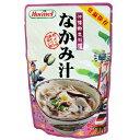 [ホーメル]なかみ汁350g ※沖縄郷土料理の中味汁!