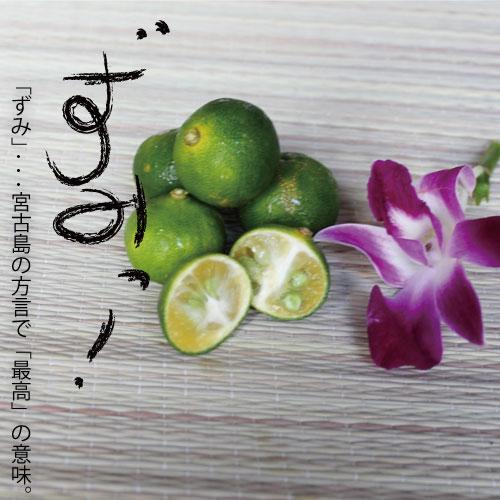 発送8月〜10月沖縄産種なしシークワサー約2kgビタミンCや血圧抑制効果のあるノビレチン豊富な健康食