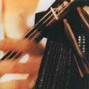 【送料無料】島唄の心(ミヤギマモル)【沖縄 琉球 音楽 CD】