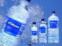 【送料無料】Pi‐Water(パイウォーター)500ml×2...