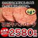 Img60784830