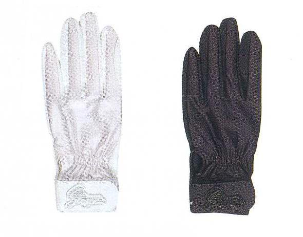 ★ Kubota Slugger Kubota Slugger high school baseball support for fielding gloves for left hand S-77