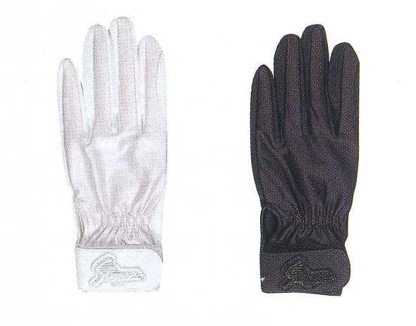 ★ Kubota Slugger Kubota Slugger high school baseball support for fielding gloves for left hand S-77
