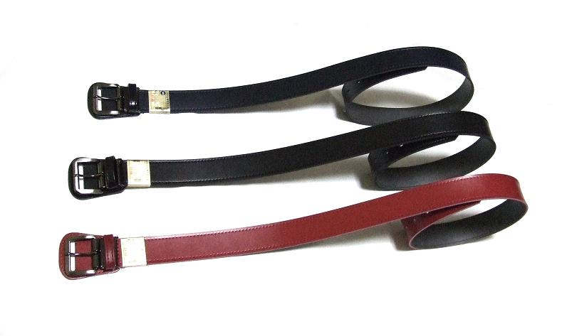★ corresponding MK, baseball belts made in Japan 95 cm waist