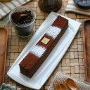 チョコレートケーキ スイーツ ギフト【送料込】チョコレートケーキ『くぬぎ』・24cm/ジョリーフィス・広島/チョコレート/スイーツ/ギフト/送料無料/プレゼント/
