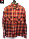 NEIGHBORHOOD 13AW LOGGER C-SHIRT (ネイバーフッド)【中古】[▼]
