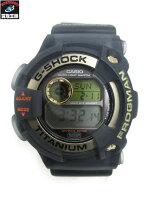 G-SHOCK ジーショック DW-9902GWC【中古】[値下]