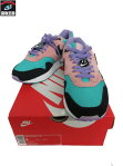 NIKE AIR MAX 1 ND HAVE A NIKE DAY BQ8929-500 (27.0)
