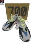 adidas YEEZY BOOST 700 サイズ27cm B75571[▼]