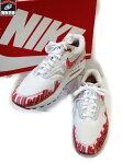 NIKE/AIR MAX1 SKETCH TO SHELF White/CJ4286-101/26.5