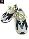 adidas YEEZY BOOST 700 B75571 28.5cm