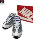 NIKE WMNS AIR MAX 95 307960-109 (26.5cm)