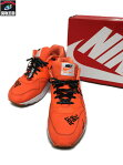 NIKE WMNS AIR MAX 1 LX JUST DO IT 917691-800 (26.5cm)