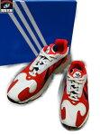 adidas/アディダスオリジナルス/YUNG-1/ヤングワン/B37615/27.5[▼]