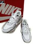 NIKE/AIR MAX 1 SKETCH TO SHELF/27.5/CJ4286-100