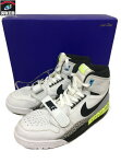 NIKE×JUST DON AIR JORDAN LEGACY 312 NRG(28)AQ4160-107