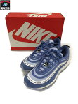 NIKE AIR MAX 97 ND HAVE A NIKE DAY/ハブアナイキデイ 30.0cm BQ9130-400[▼]