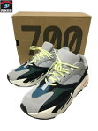 adidas originals YEEZY BOOST 700 WAVE RUNNER (28) B75571[▼]