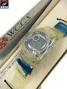 CASIO G-SHOCK 1999 W.C.C.S FROGMAN DW-9900 WC 2T【中古】[▼]