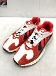 adidas originals/アディダスオリジナルス/B37615/Yung-1/ヤングワン/スニーカー/28